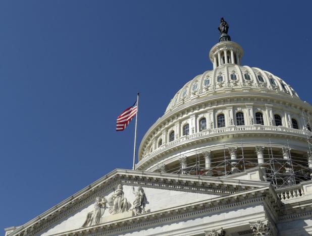 Este miércoles se discutirá Proyecto de Ley Verdad en el Senado de EEUU