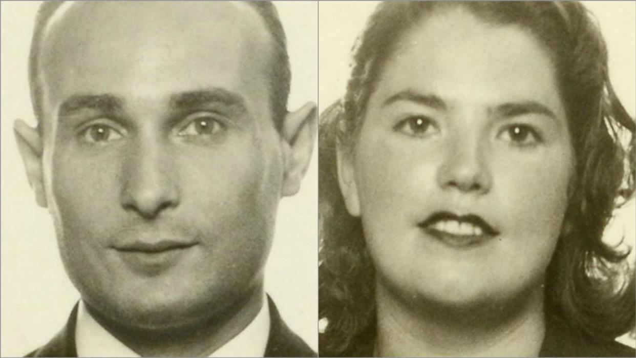 El espía español que engañó a Hitler y salvó el desembarco de Normandía