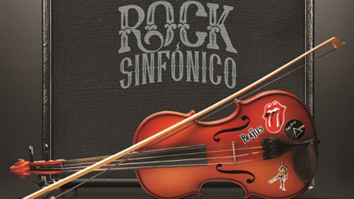 Orquesta Sinfónica de Venezuela presentará la original fusión