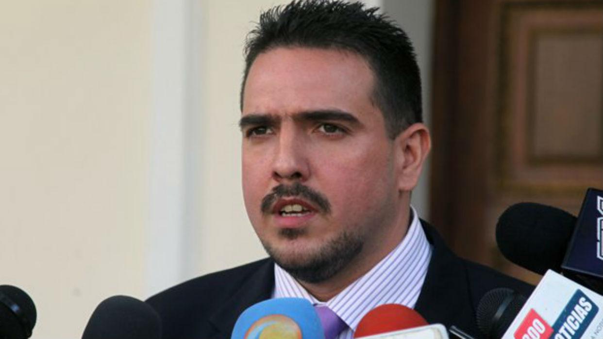 Comisión Preliminar seleccionó a miembros de la sociedad civil para el Comité Electoral
