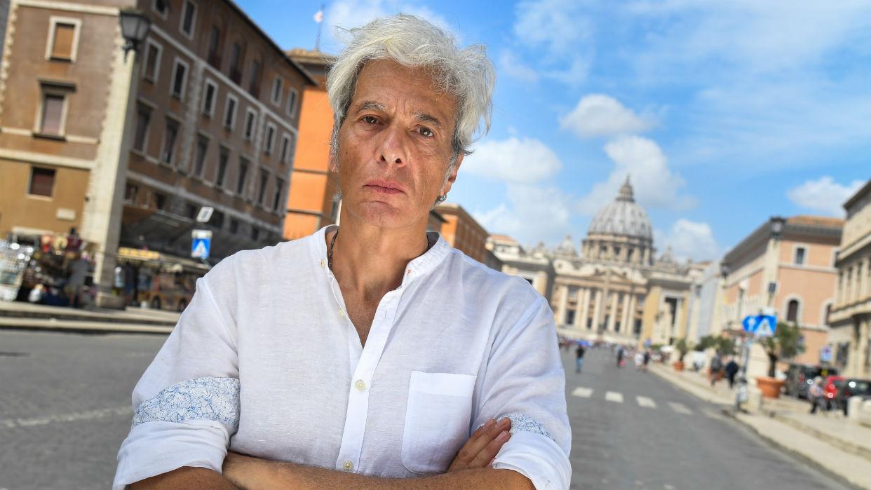 El caso Orlandi se complica y podría salpicar al Vaticano