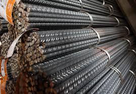 Bajan expectativas de producción de acero en la región