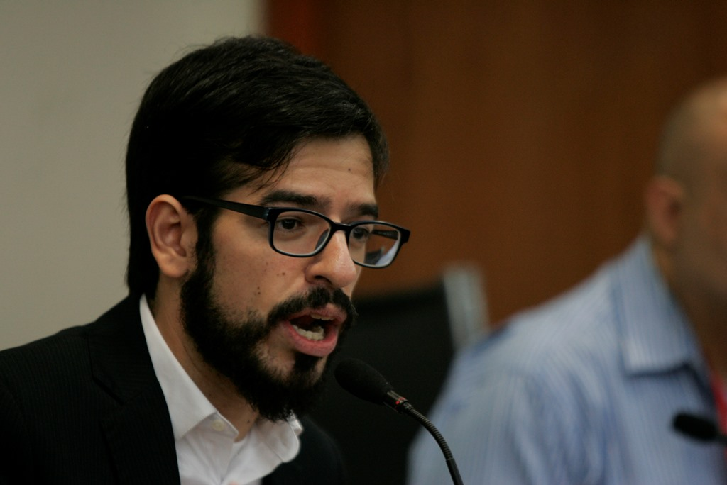 Pizarro: migración  venezolana es la más carente de recursos