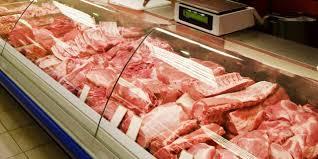 Asogata garantiza  abastecimiento de carne para Navidad