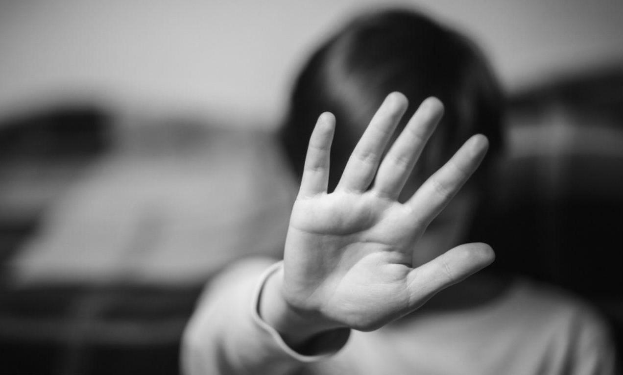 El abuso sexual infantil: una bestia que acecha a plena luz