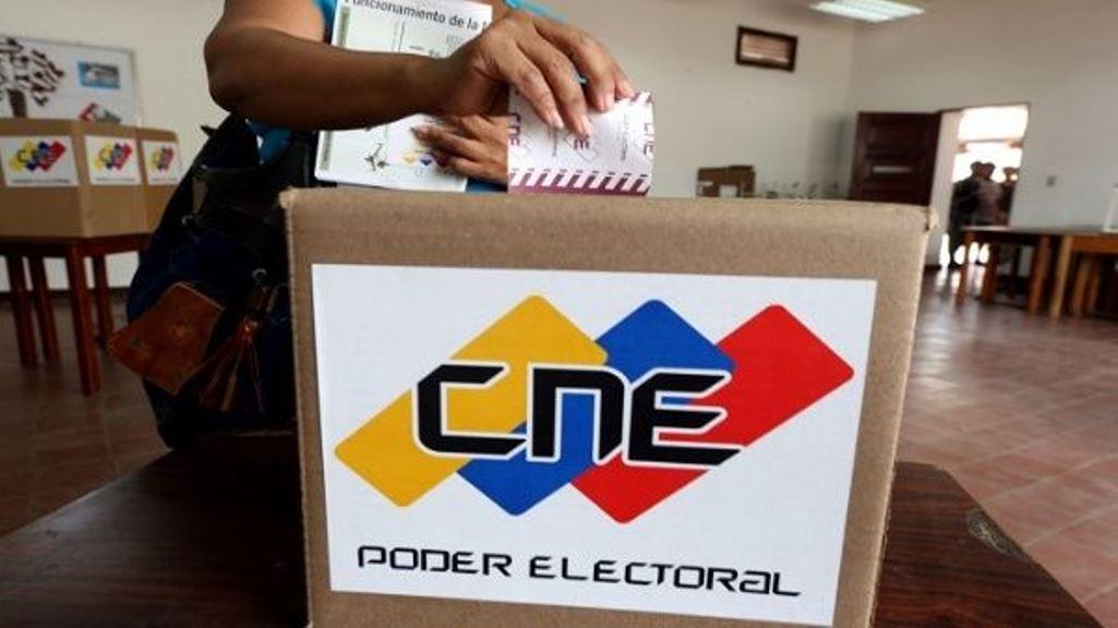 sumate--elecciones-de-la-asamblea-nacional-deben-ser-realizadas-en-diciembre-de-2020-34322