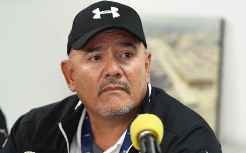 Enrique Reyes dirigirá a los Navegantes del Magallanes en la temporada 2019-2020 - El Universal (Venezuela)