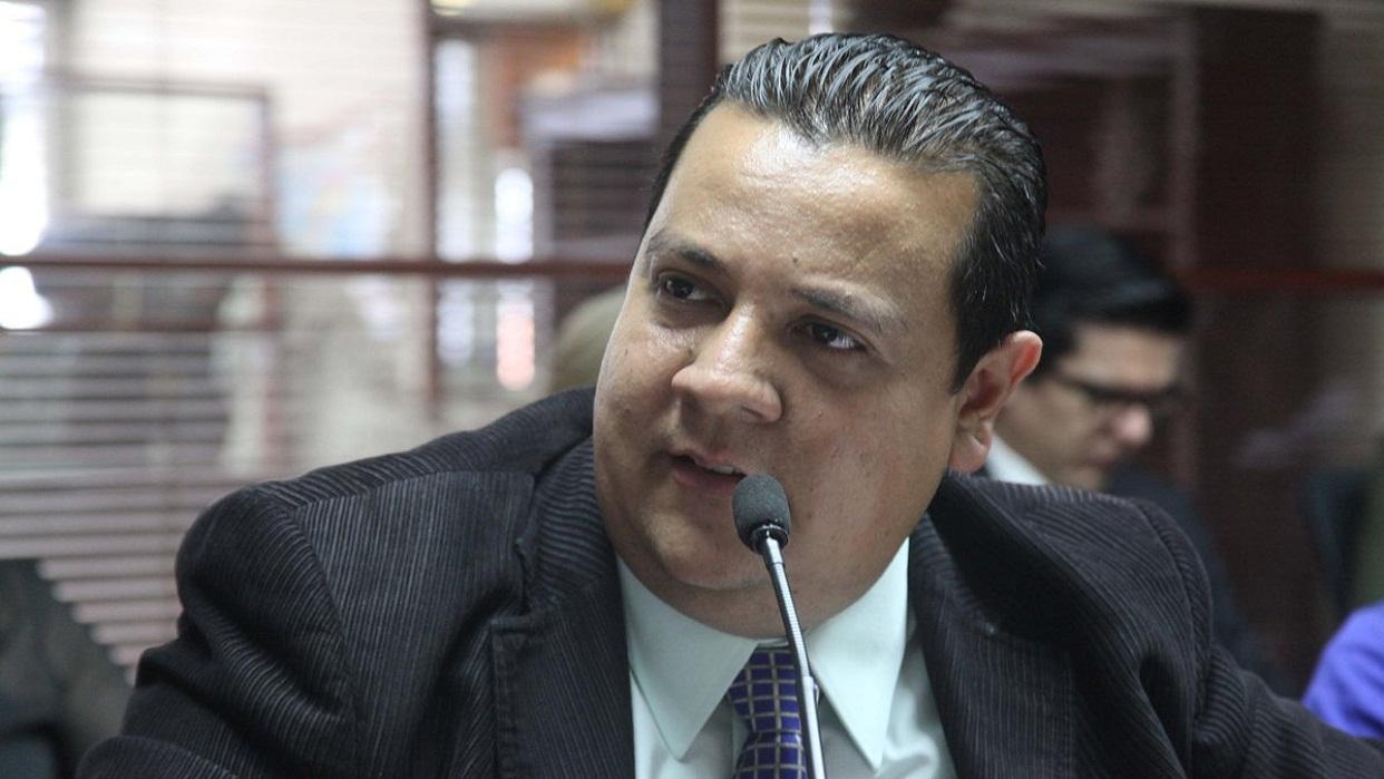 Javier Tarazona aseguró que las FARC tienen presencia en 17 estados del país