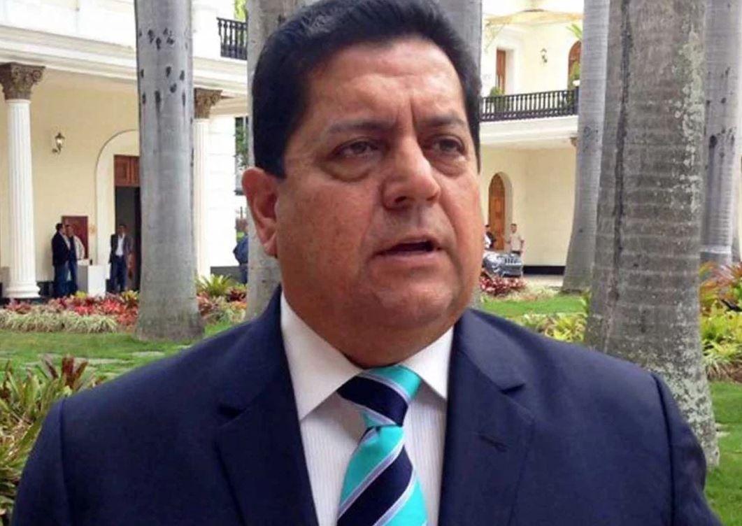 Comisión interrogará nuevamente a diputados involucrados en el caso de corrupción