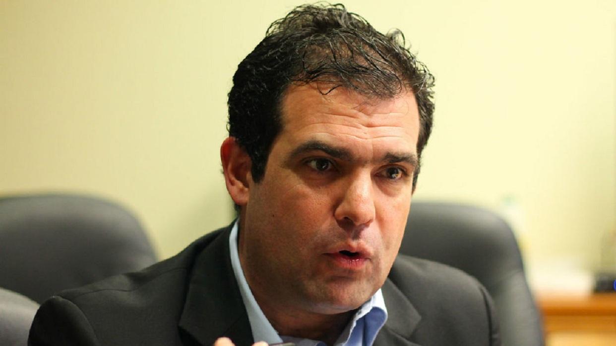 Foro Penal: 23 detenidos políticos desde comienzo de la cuarentena