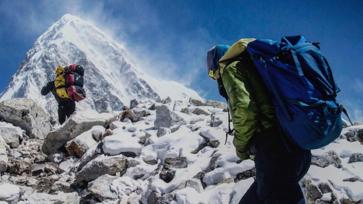 Festival Ascenso congregará a grandes aventureros y exploradores