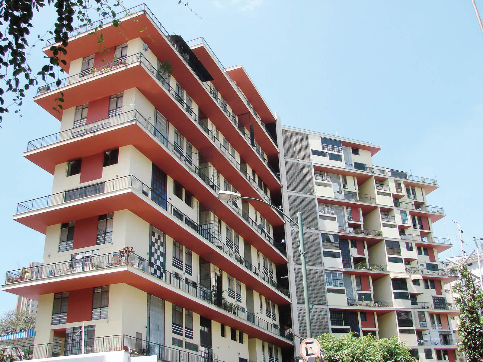 Cámara Inmobiliaria: sentencia del TSJ no es precisa