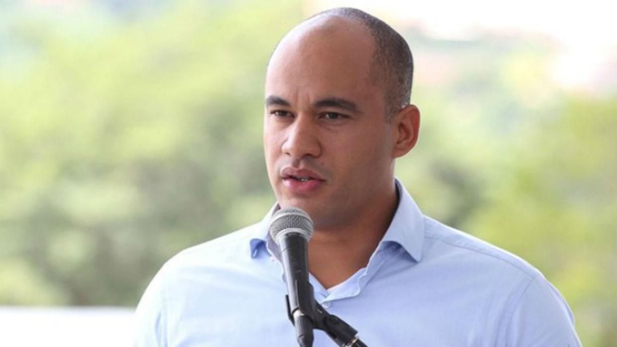 Gobernación de Miranda incrementará medidas de cuarentena en la entidad