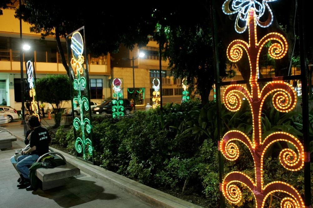 Realizarán más de 600 actividades navideñas en las parroquias de Caracas