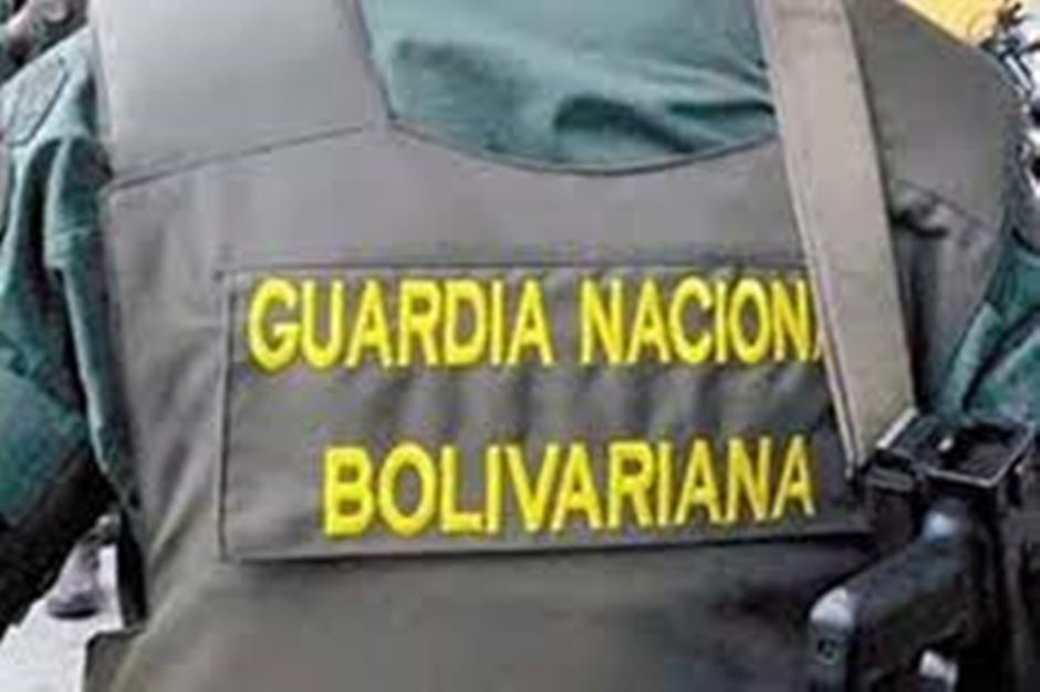 Localizan el cadáver calcinado del general (R) Manuel Ruiz Zerpa