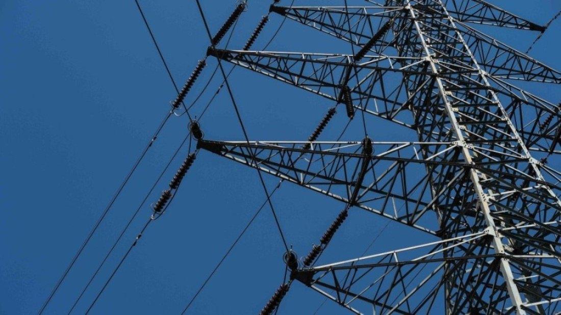 El alcalde Sayegh denuncia que 35% de El Hatillo está sin servicio eléctrico