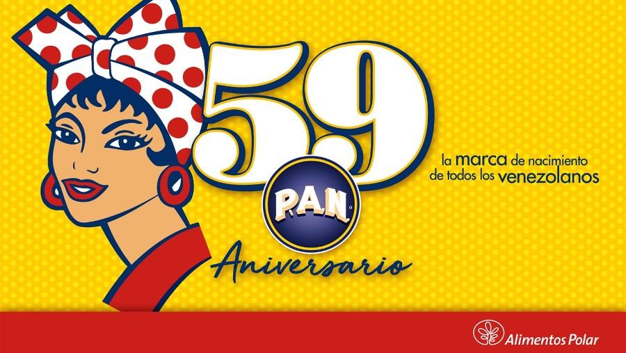 El cumpleaños de un símbolo de la venezolanidad