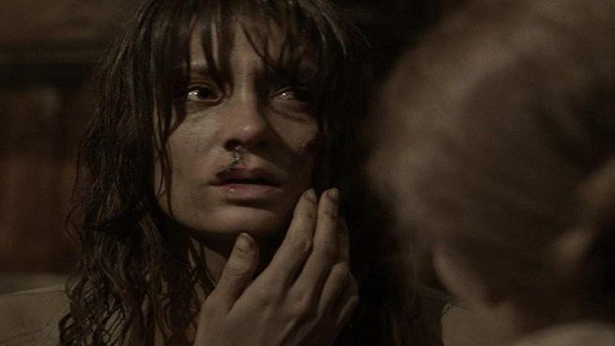 España y Venezuela triunfan en el Festival Internacional de Cine