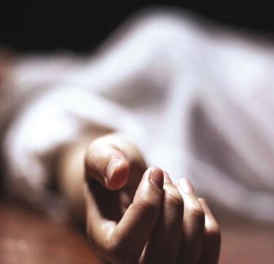 Cada 36 horas fue asesinada una mujer durante el primer mes de cuarentena en Venezuela