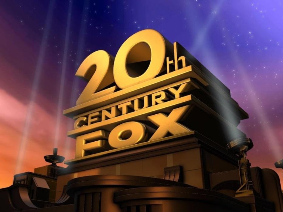 20th Century Fox cambia de nombre por decisión de Disney