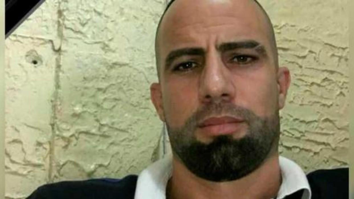 Secuestran y asesinan a comerciante de origen árabe en el estado Lara