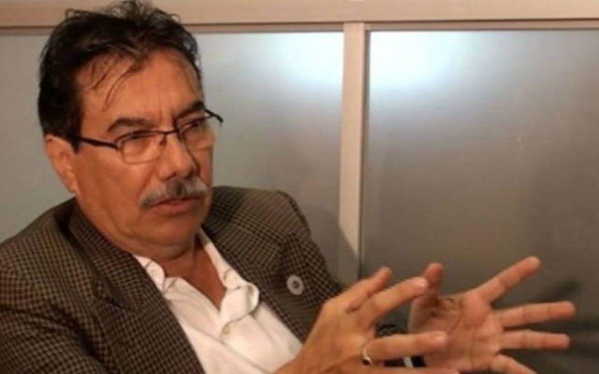 Quiroz: Conflicto EEUU-Irán no afecta a crudo venezolano