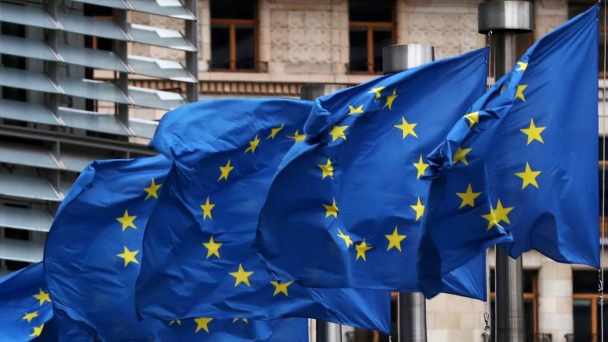 UE evalúa situación de crisis en varios países sin perder la atención en Venezuela