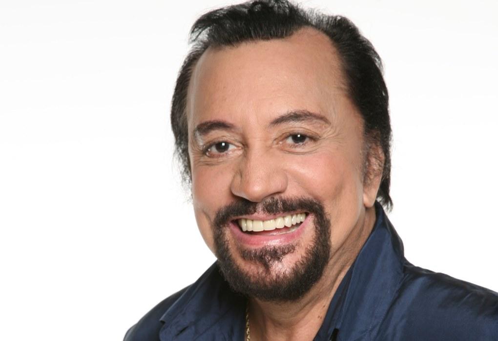 Falleció el actor Raúl Amundaray
