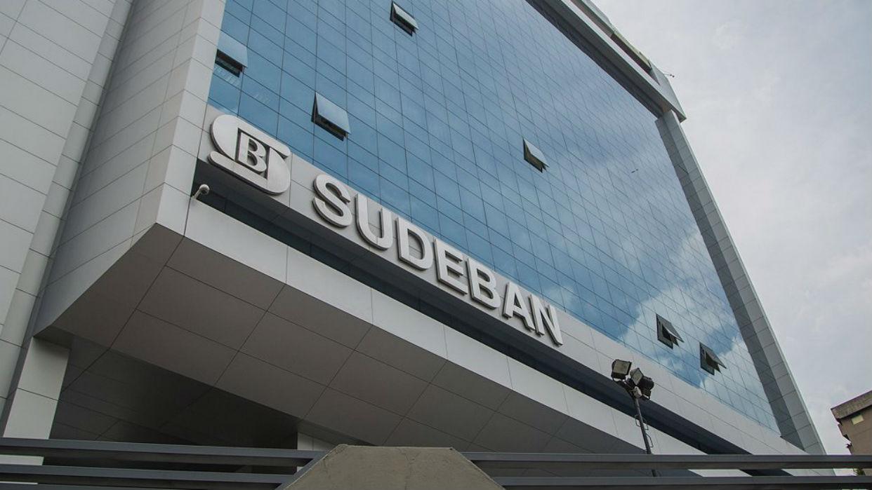 Sudeban puso limitaciones para reapertura de bancos