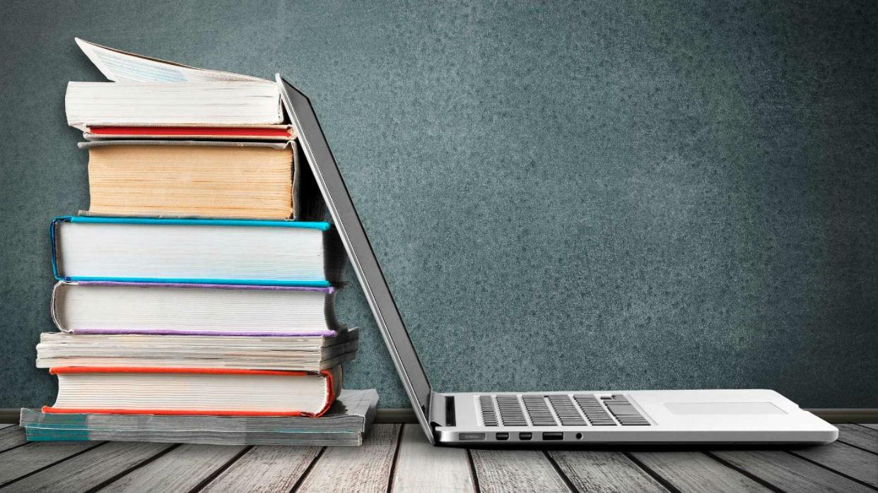 Diplomado en Edición inician este sábado la Cámara del Libro y la UCV
