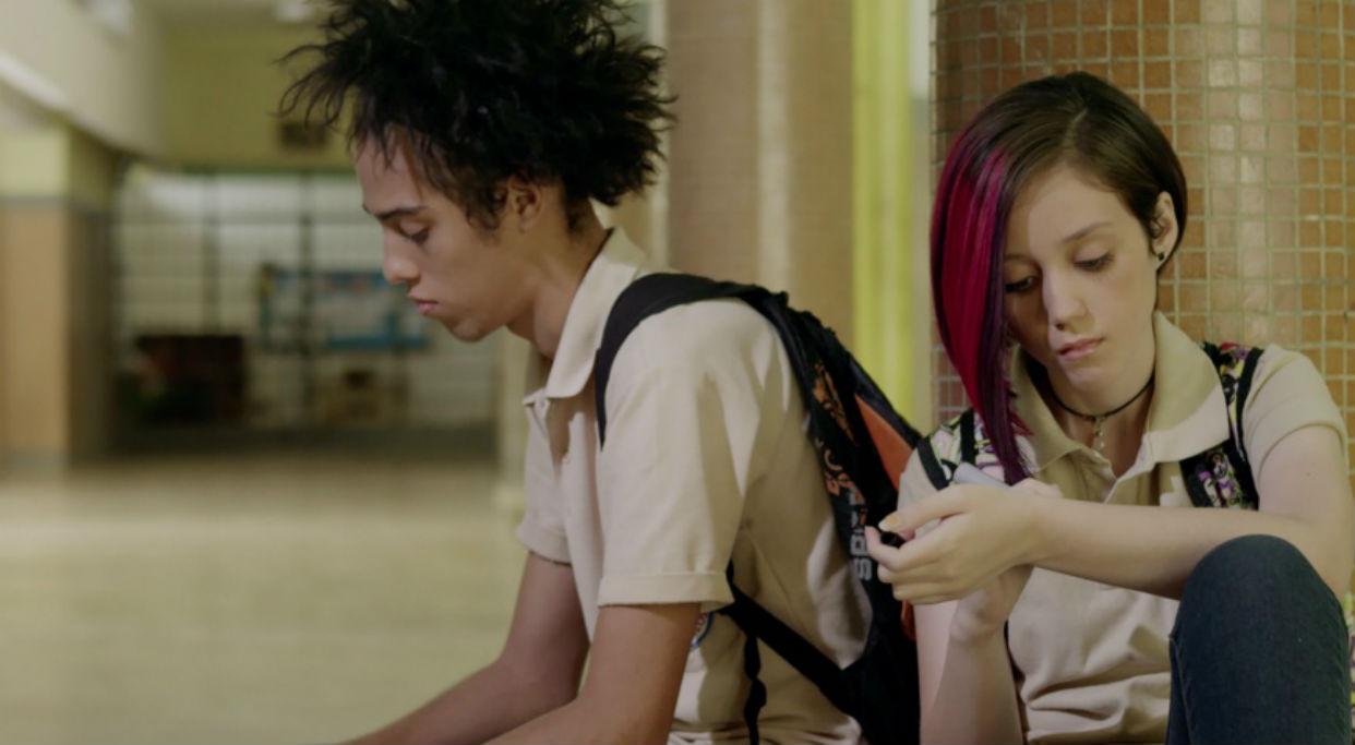 El cine nacional celebra su día con las botas puestas