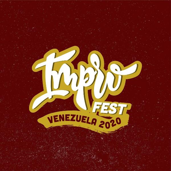 Tercera edición de ImproFest Venezuela