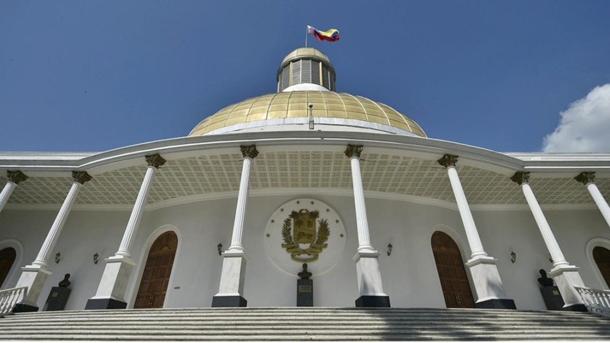 Crean comisión especial para investigar supuestos casos de corrupción de la AN