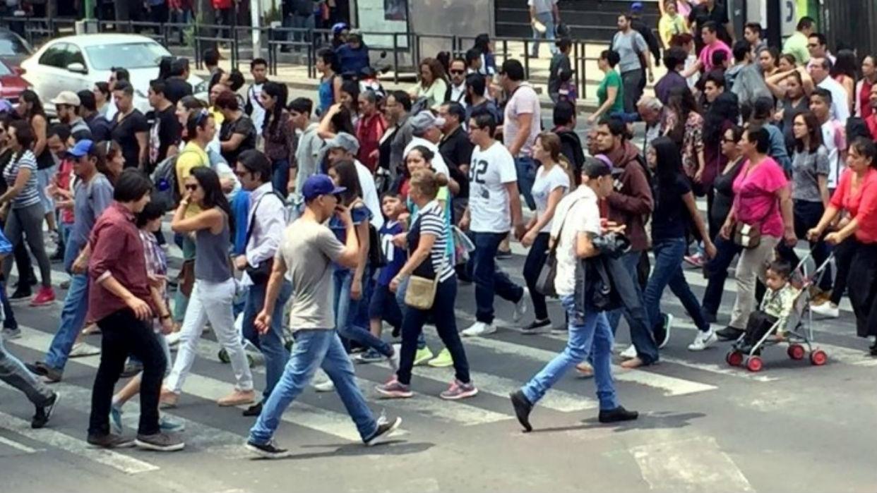 OIT asegura que América Latina tiene 25 millones de desempleados y aumentarán en 2020