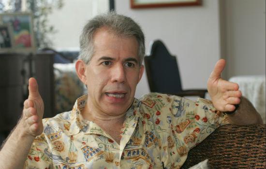 Científico venezolano participa en recolección de muestras en un asteroide