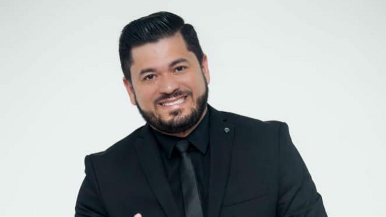 Guillermo Carreño lleva a Valencia y Barquisimeto su conferencia ¿Cómo hacer de tu profesión o pasión un negocio rentable?