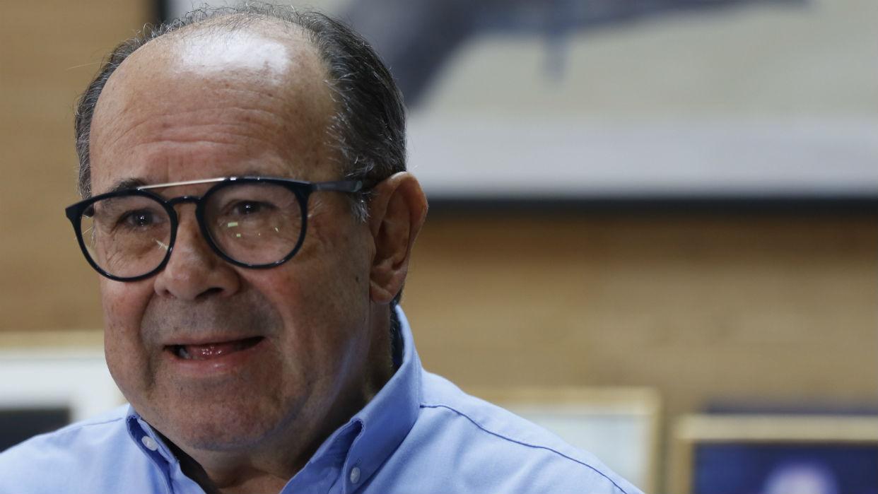 Hiram Gaviria respalda avances en designación del CNE por la Asamblea Nacional