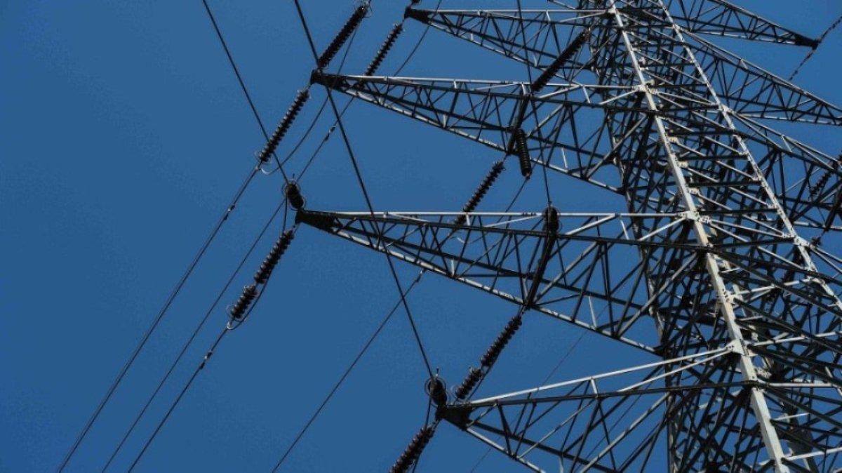 Madre e hija murieron tras recibir descarga eléctrica