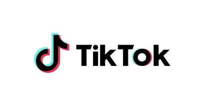 A cuidar  los niños en Tik Tok