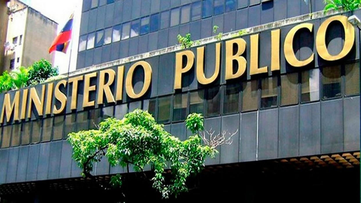 Ministerio Público imputa a otros 140 funcionarios por violación de derechos humanos