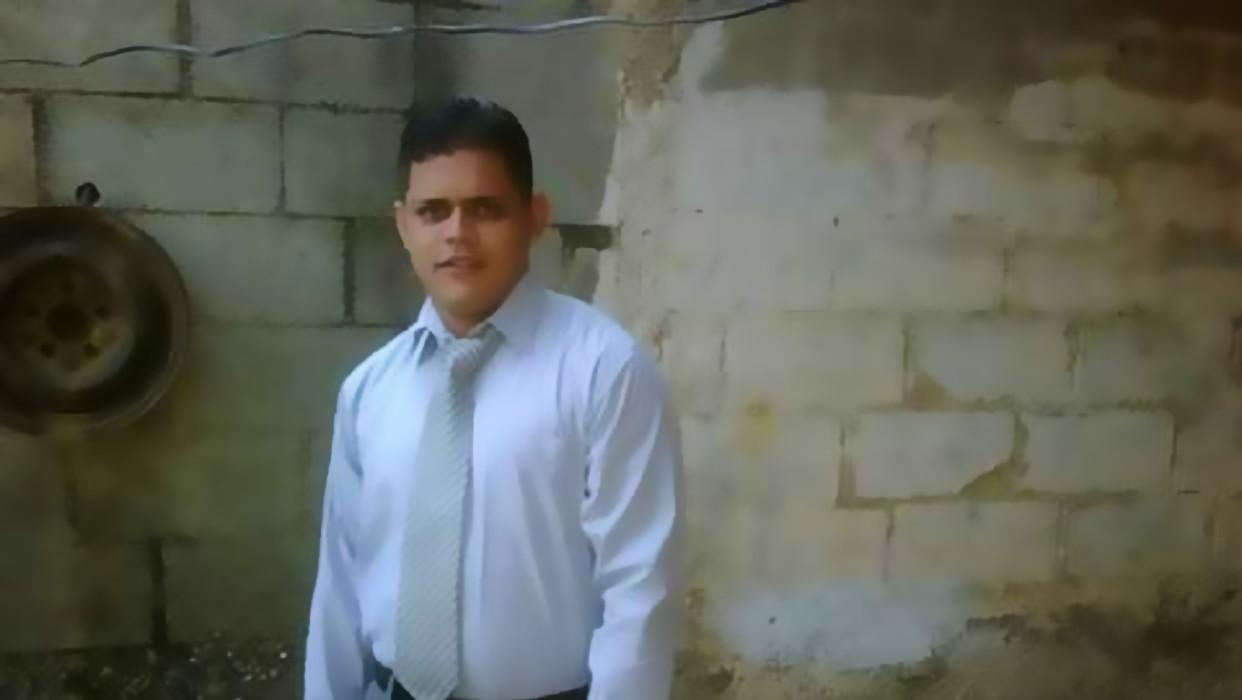Asesinan a trabajador social por saludar a sujeto en Petare