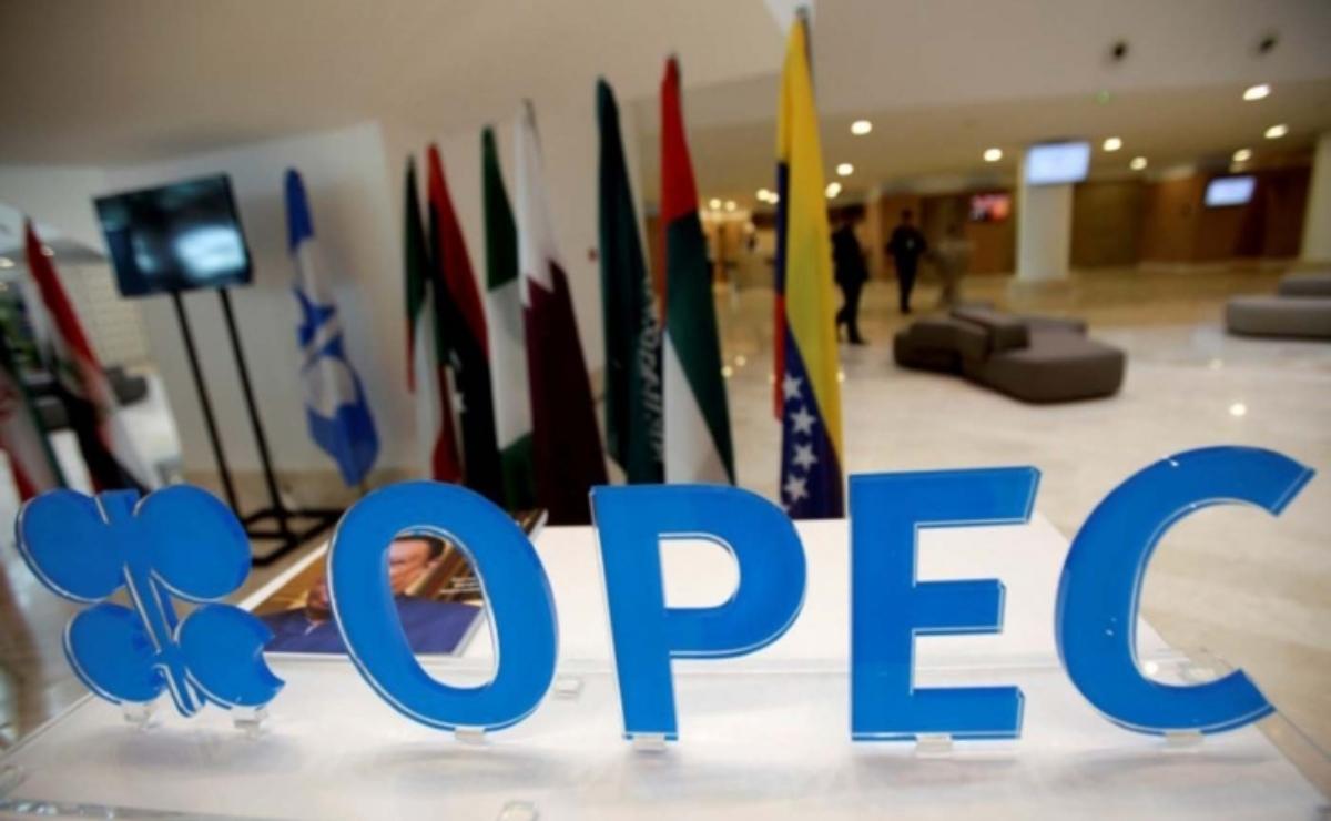 Rusia pide nuevo acuerdo de la OPEP+ frente a la caída de los precios del petróleo