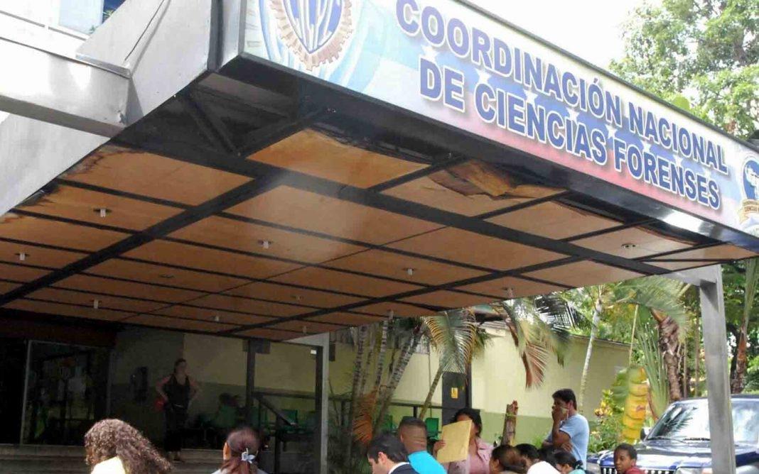 Expresidente de la Sociedad Venezolana de Psiquiatría es encontrado muerto