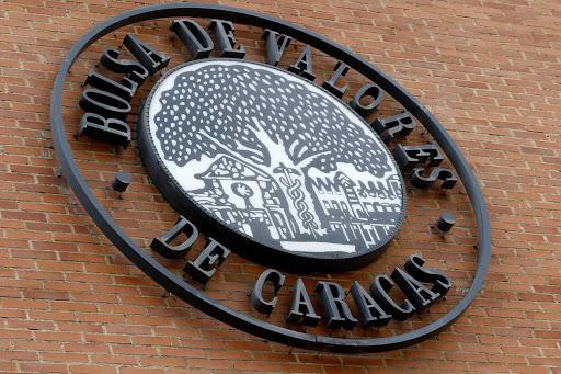 Bolsa de Valores de Caracas negoció esta semana más de 22 mil millones de bolívares