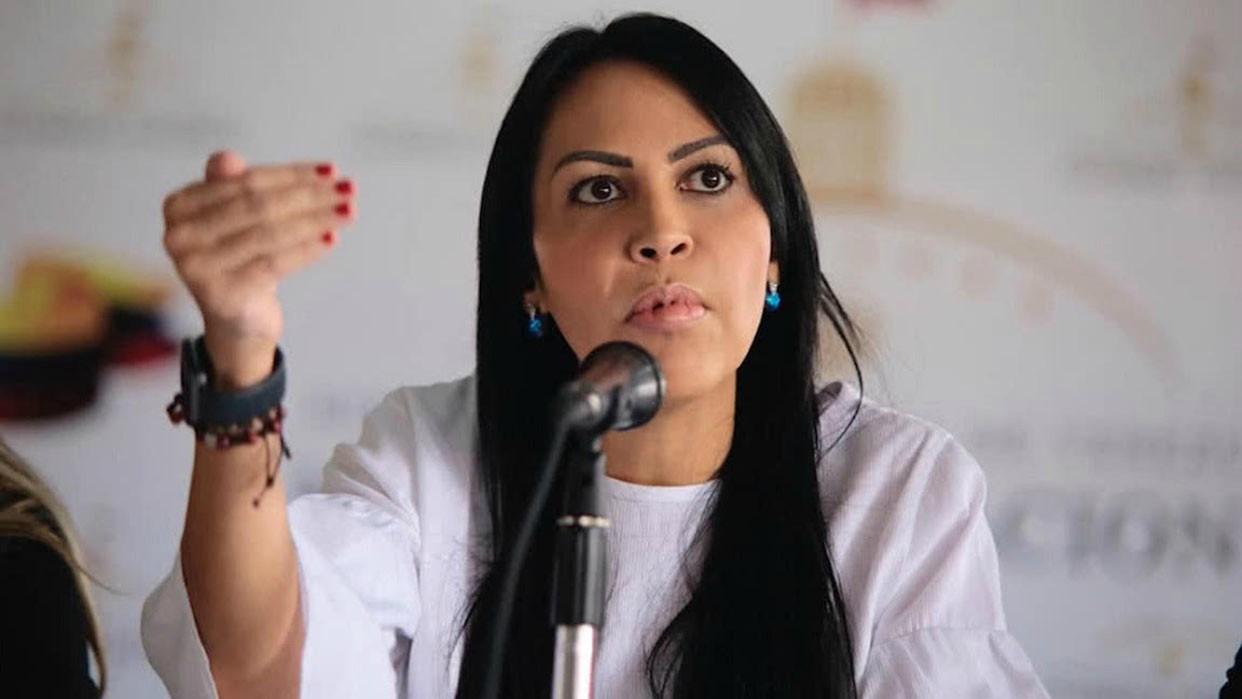 AN condenó situación del sistema hospitalario para enfrentar Covid-19