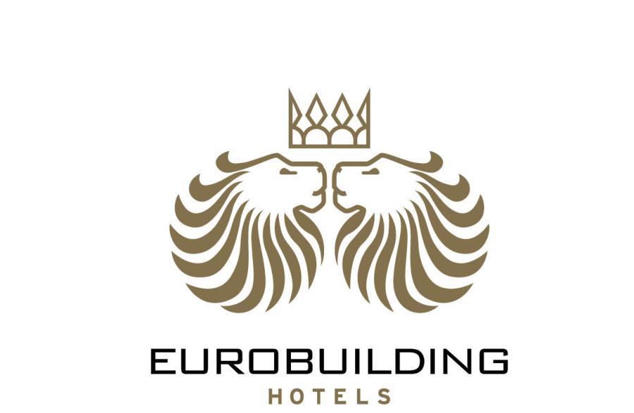 Compromiso y precauciones en Hoteles Eurobuilding