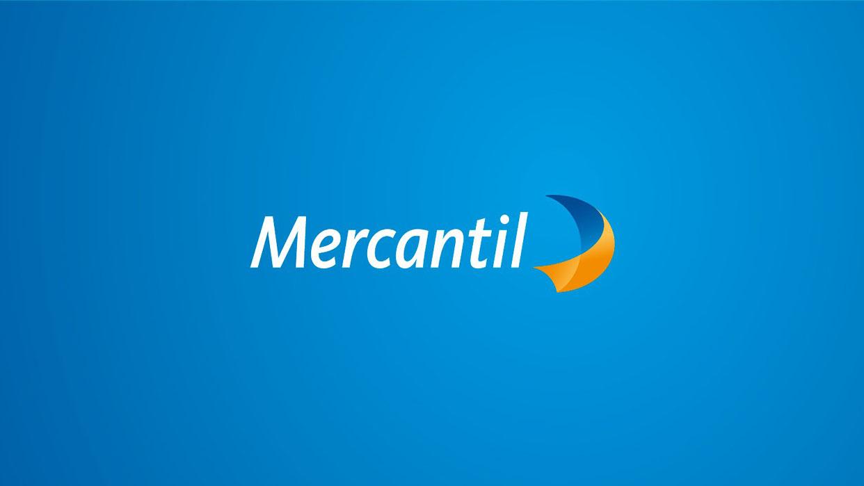 Mercantil Seguros adopta medidas especiales en respaldo a sus asegurados frente al Covid-19