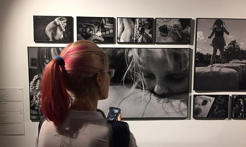 Centro Cultural UCAB busca educar a través del arte durante la cuarentena