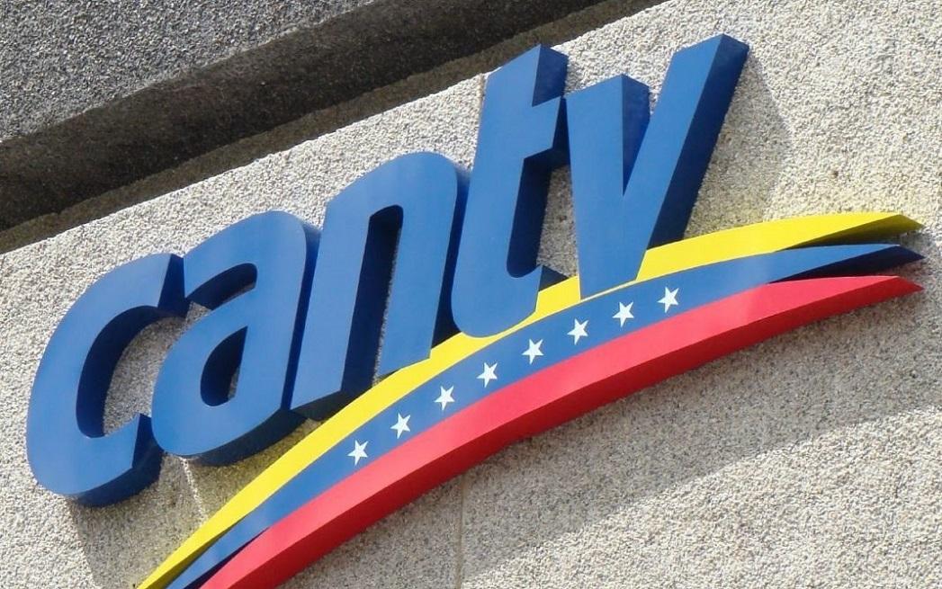 Jesús Aldana designado como nuevo presidente de Cantv
