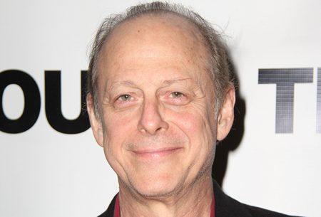 Muere el actor Mark Blum a causa del coronavirus